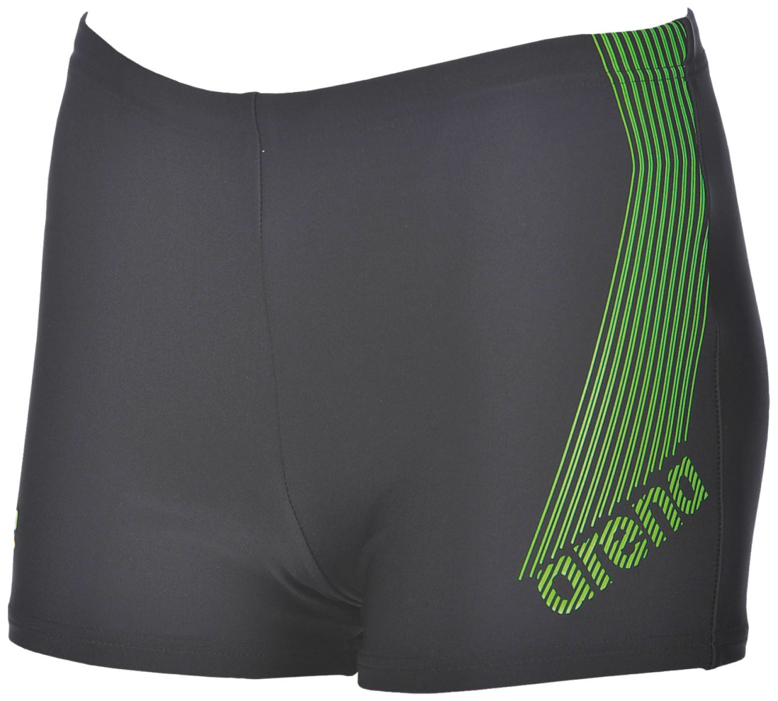 M Slipstream Short