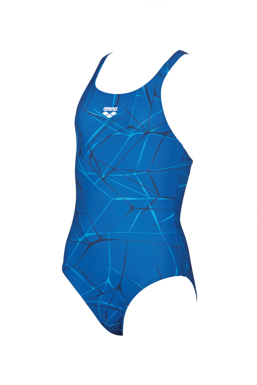 G Water Jr New V Back One Piece L