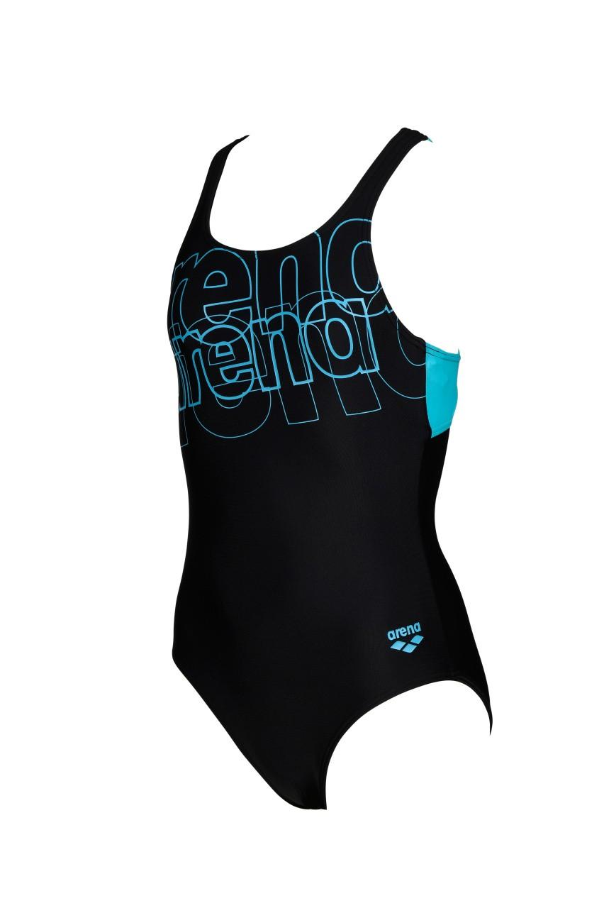 G Spotlight Jr Swim Pro Back One P L