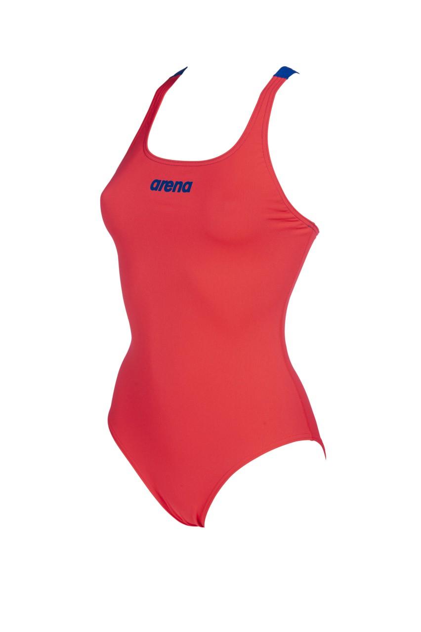 W Solid Swim Pro