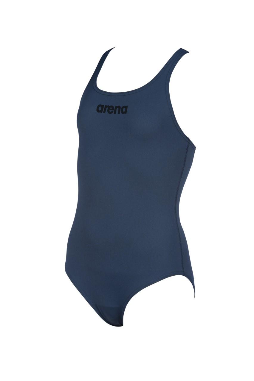 G Solid Swim Pro Jr