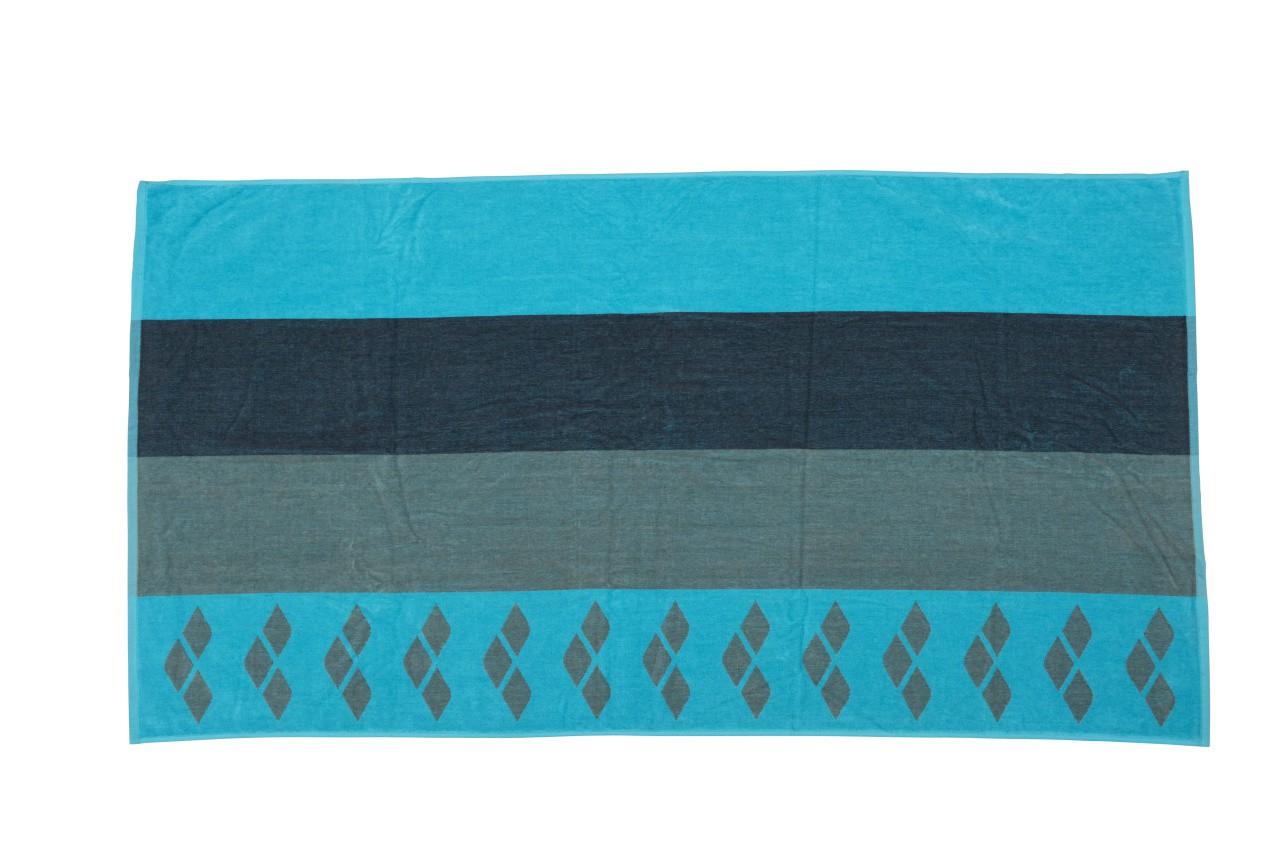 Beach MS Towel