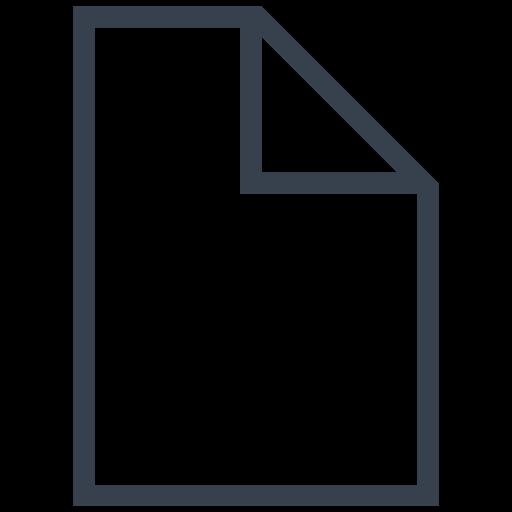 Trail Pro 30 SL
