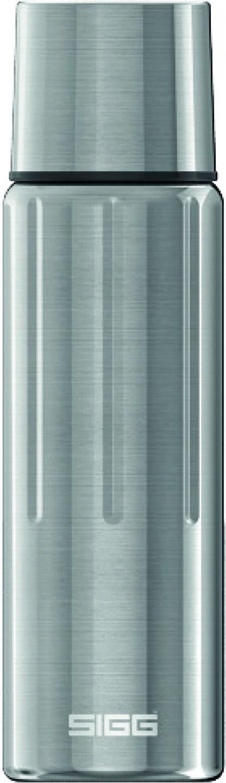 Gemstone IBT 0.5L