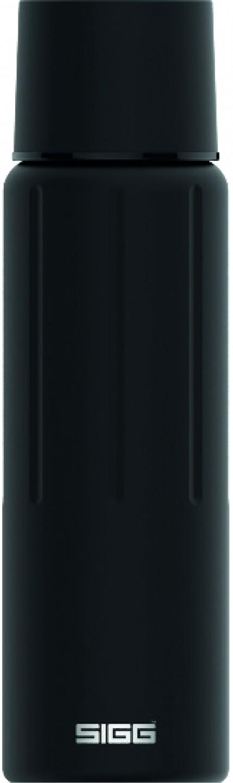 Gemstone IBT 0.75L