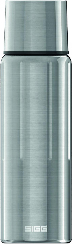Gemstone IBT 1.1L