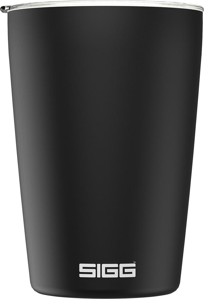 Neso Cup Pure Ceram 0.3L