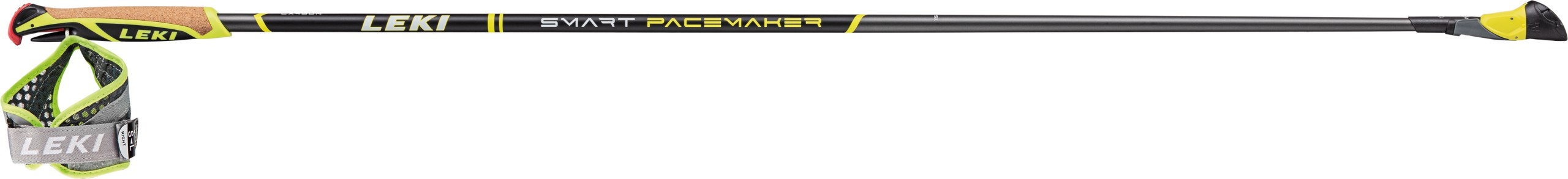 Smart Pacemaker Lite