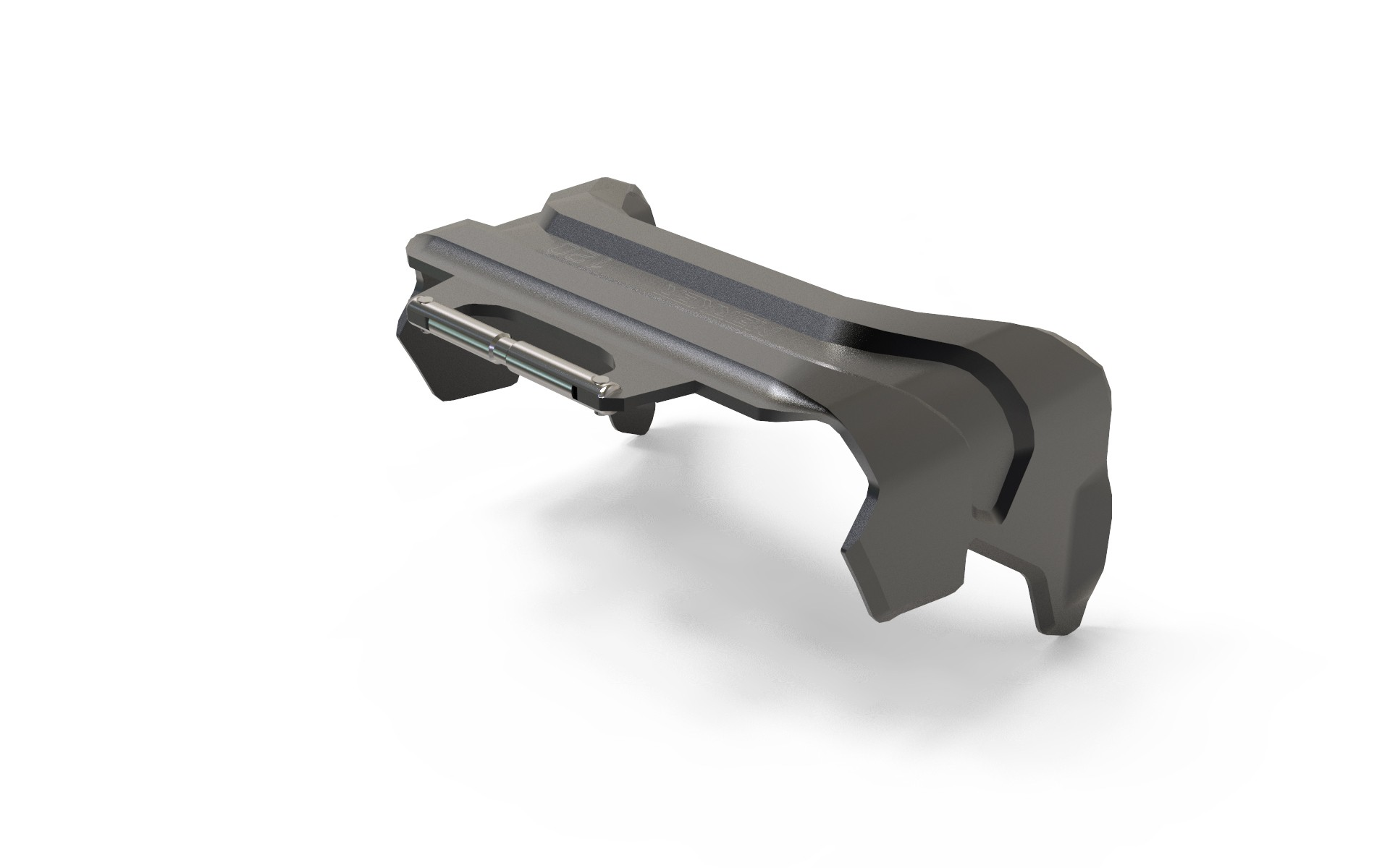 Crampon Pint 120mm (ski wth 105-120mm)