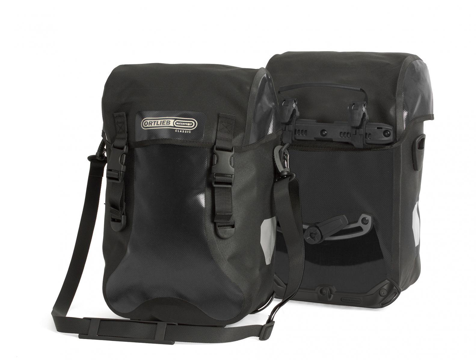 Sport-Packer Classic QL2.1 30 L