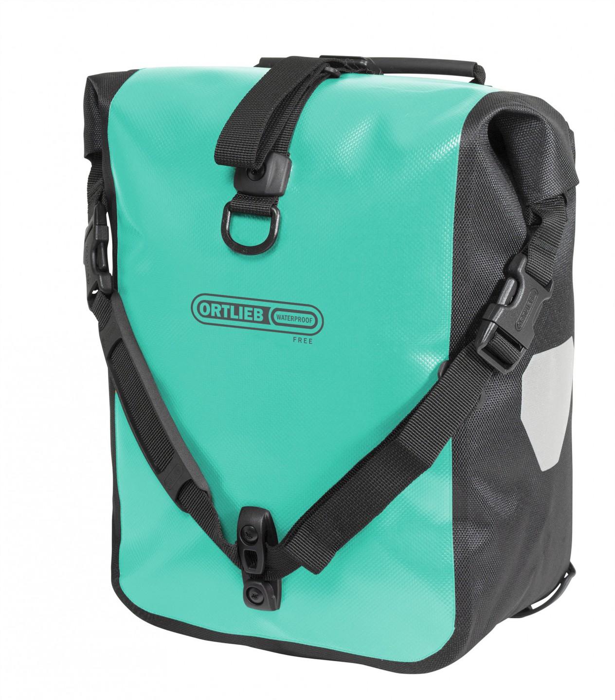 Sport-Roller Free QL2.1 25 L