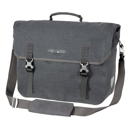 Commuter-Bag Two Urban QL3.1 20 L