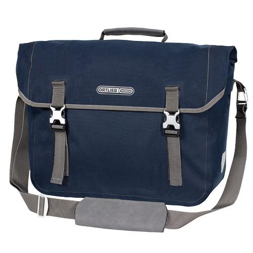 Commuter-Bag Two Urban QL2.1 20 L