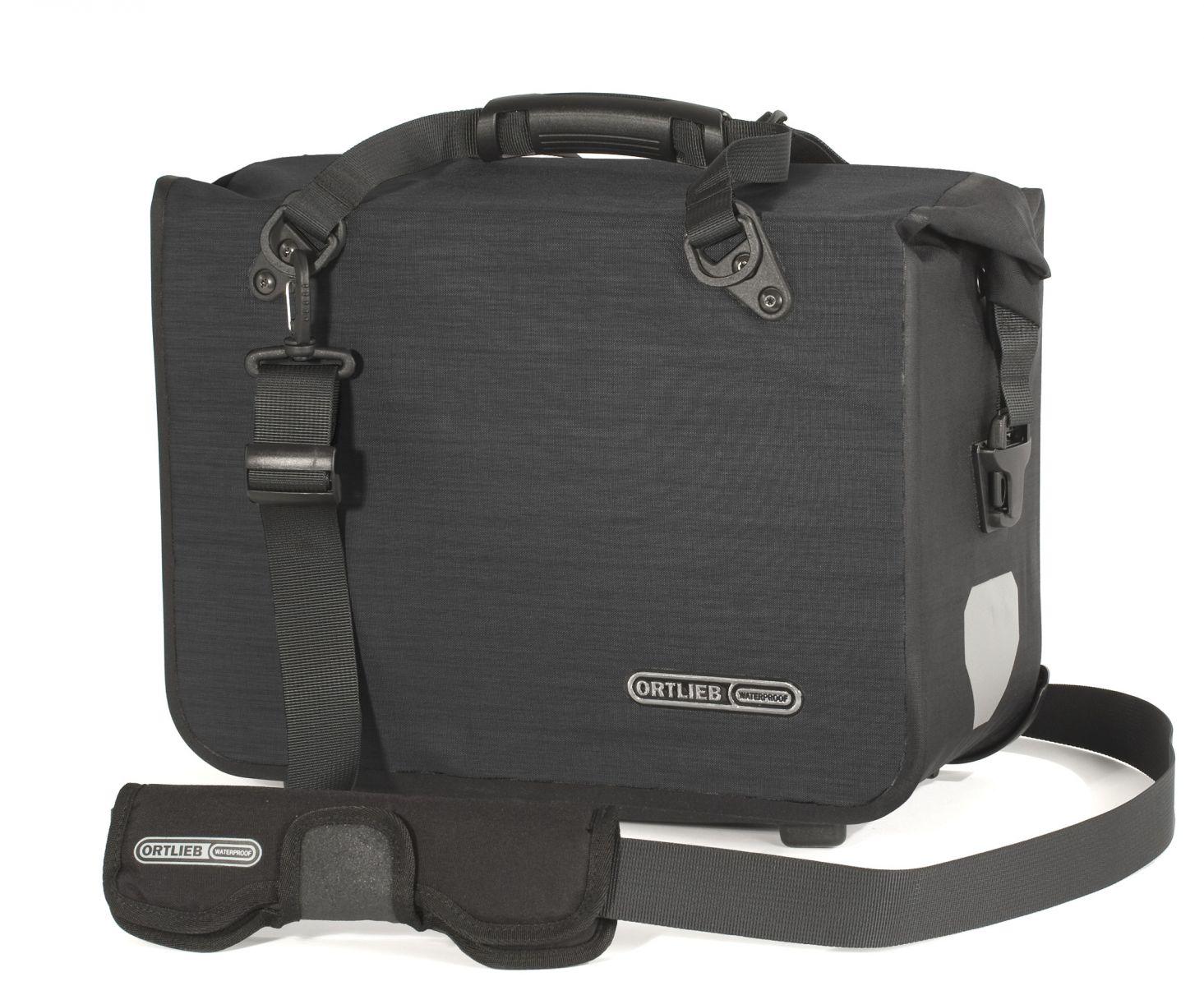 Office-Bag QL2.1 21 L