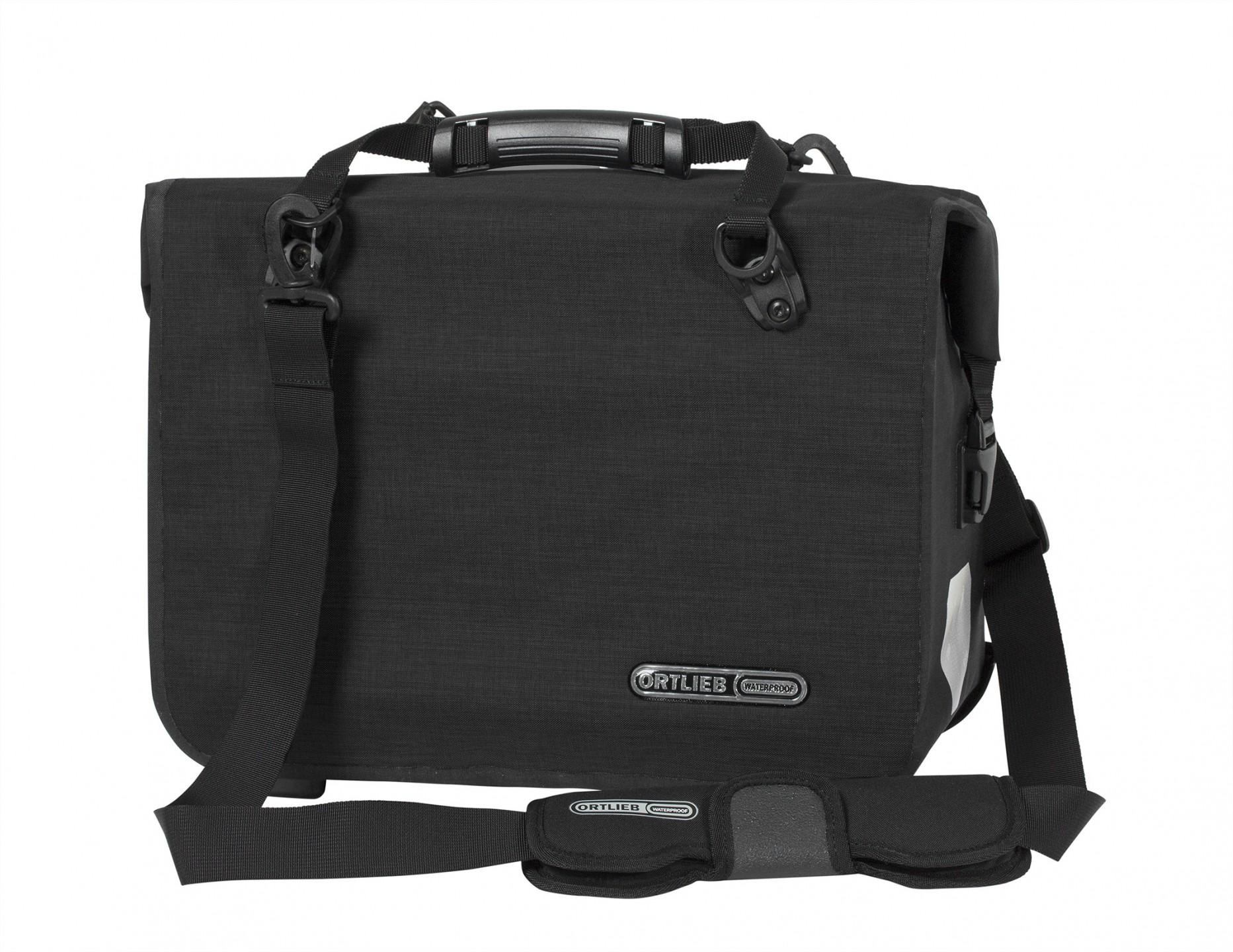 Office-Bag QL3.1 21 L