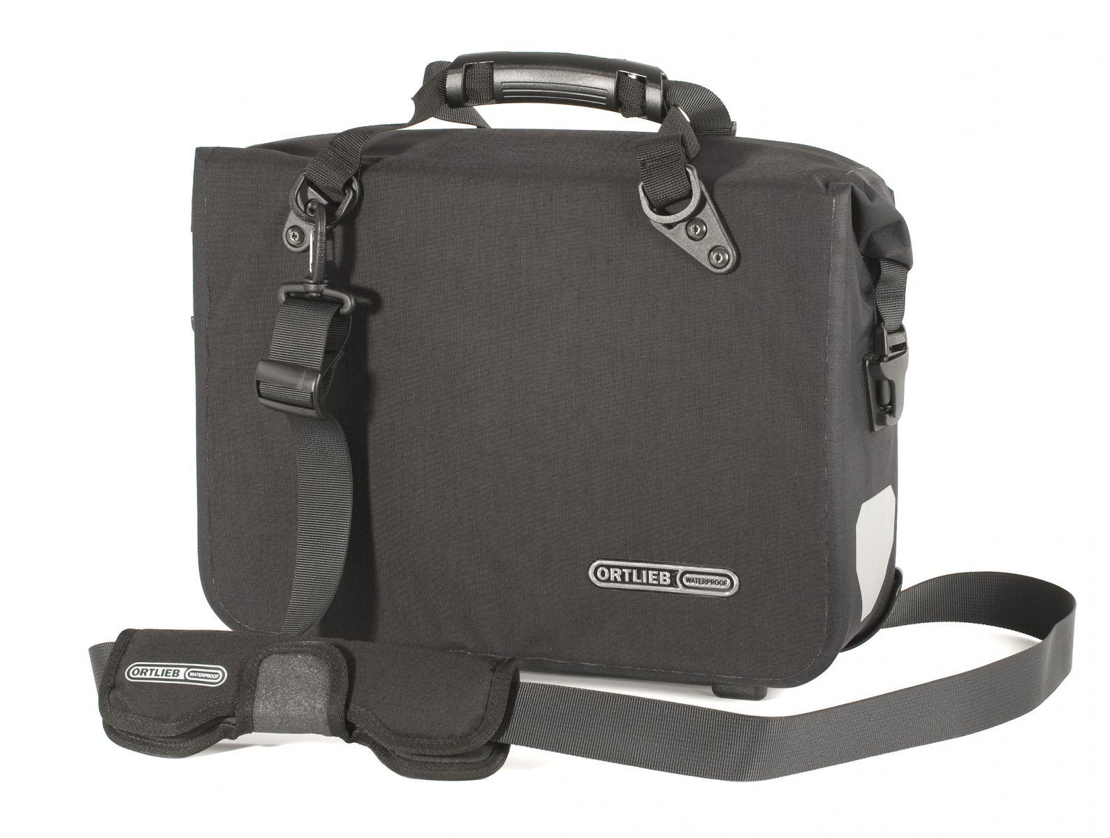 Office-Bag QL2.1 13 L