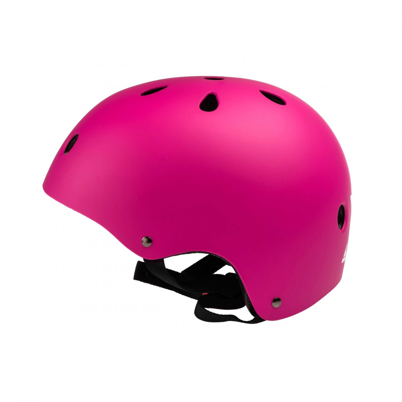 RB Jr Helmet (CE)