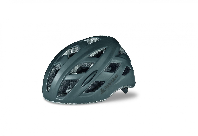Stride Helmet