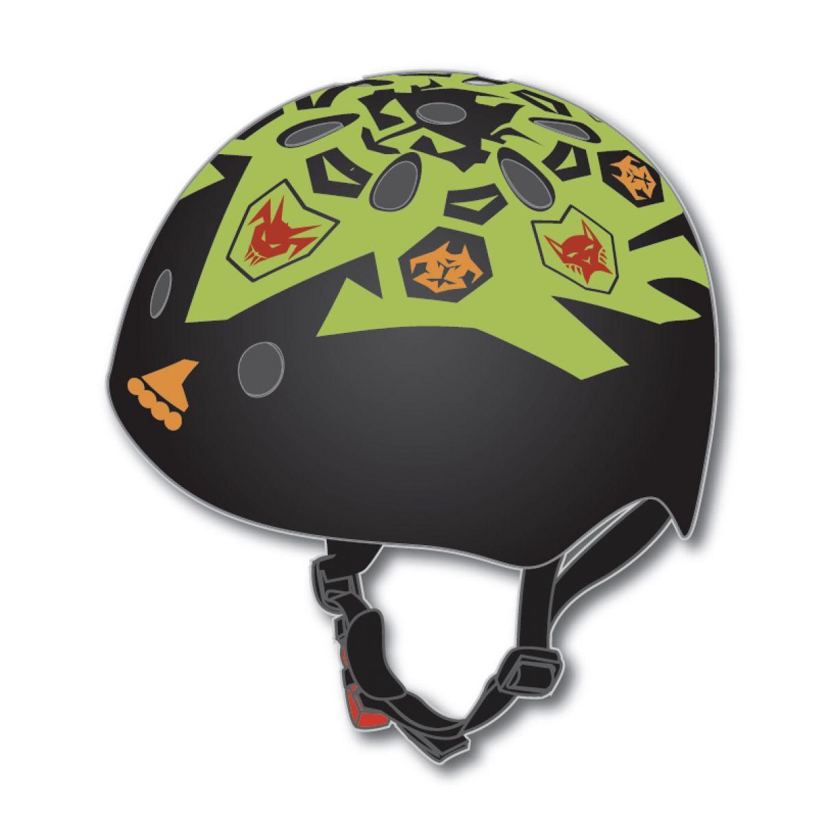 Twist Jr. Helmet