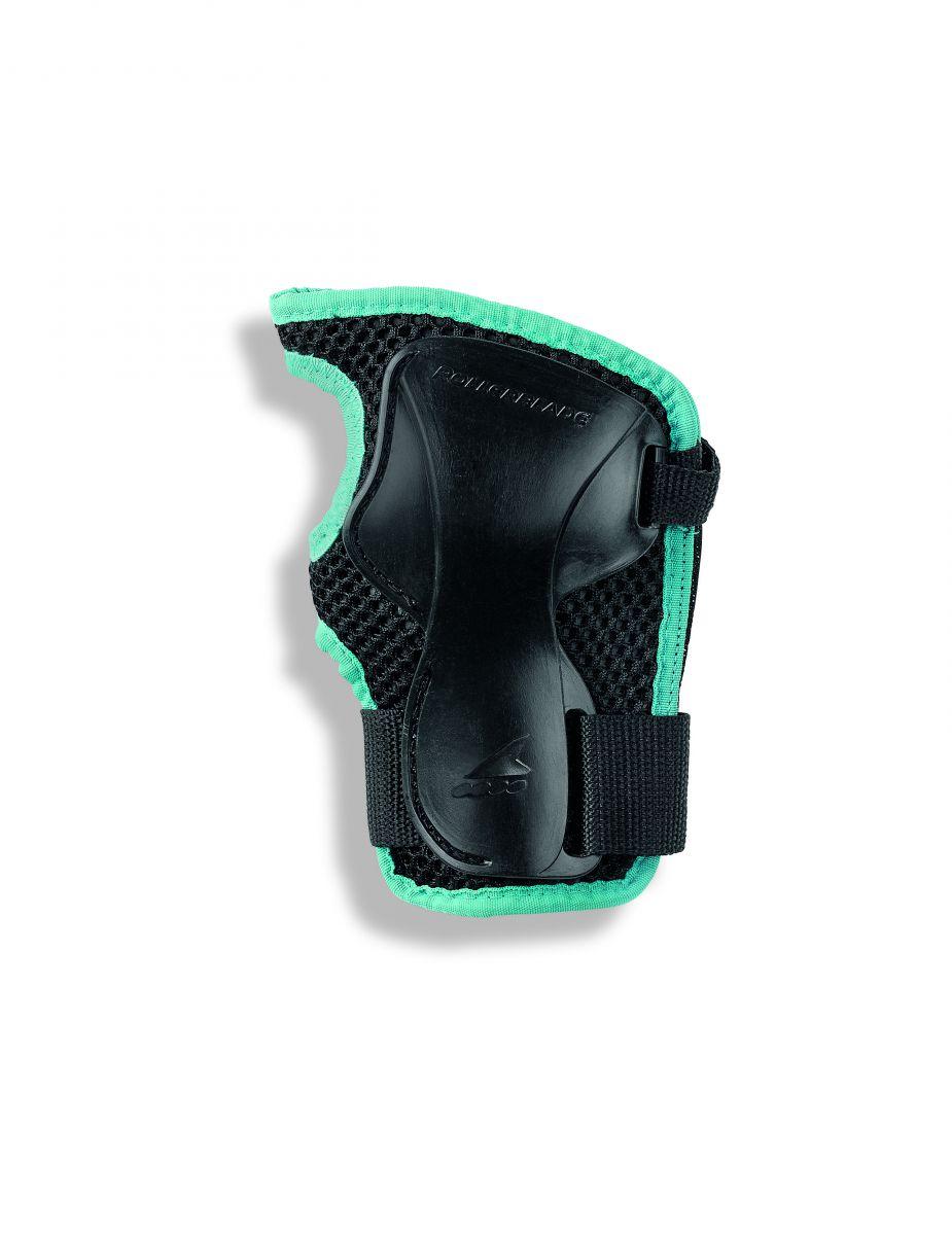 X-Gear W Wristguard