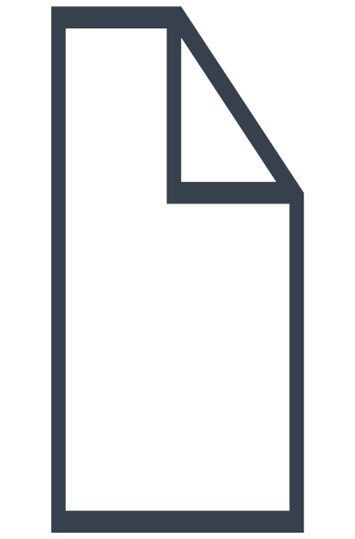 Ascent 22 Avabag Kit