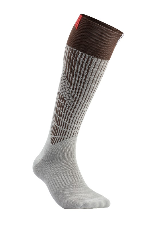 Ski Merinos Mv Socks