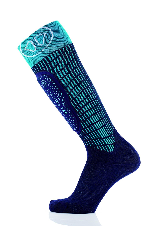 Ski Protect Lv Socks