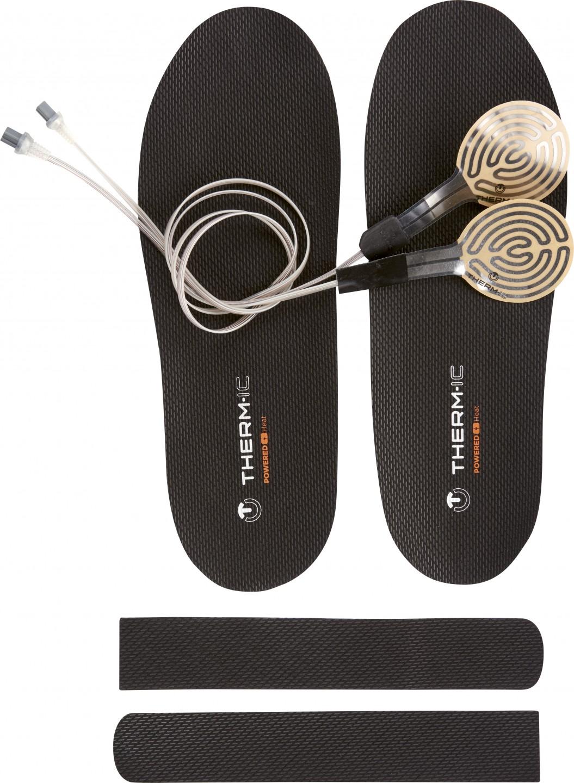 Heat Kit
