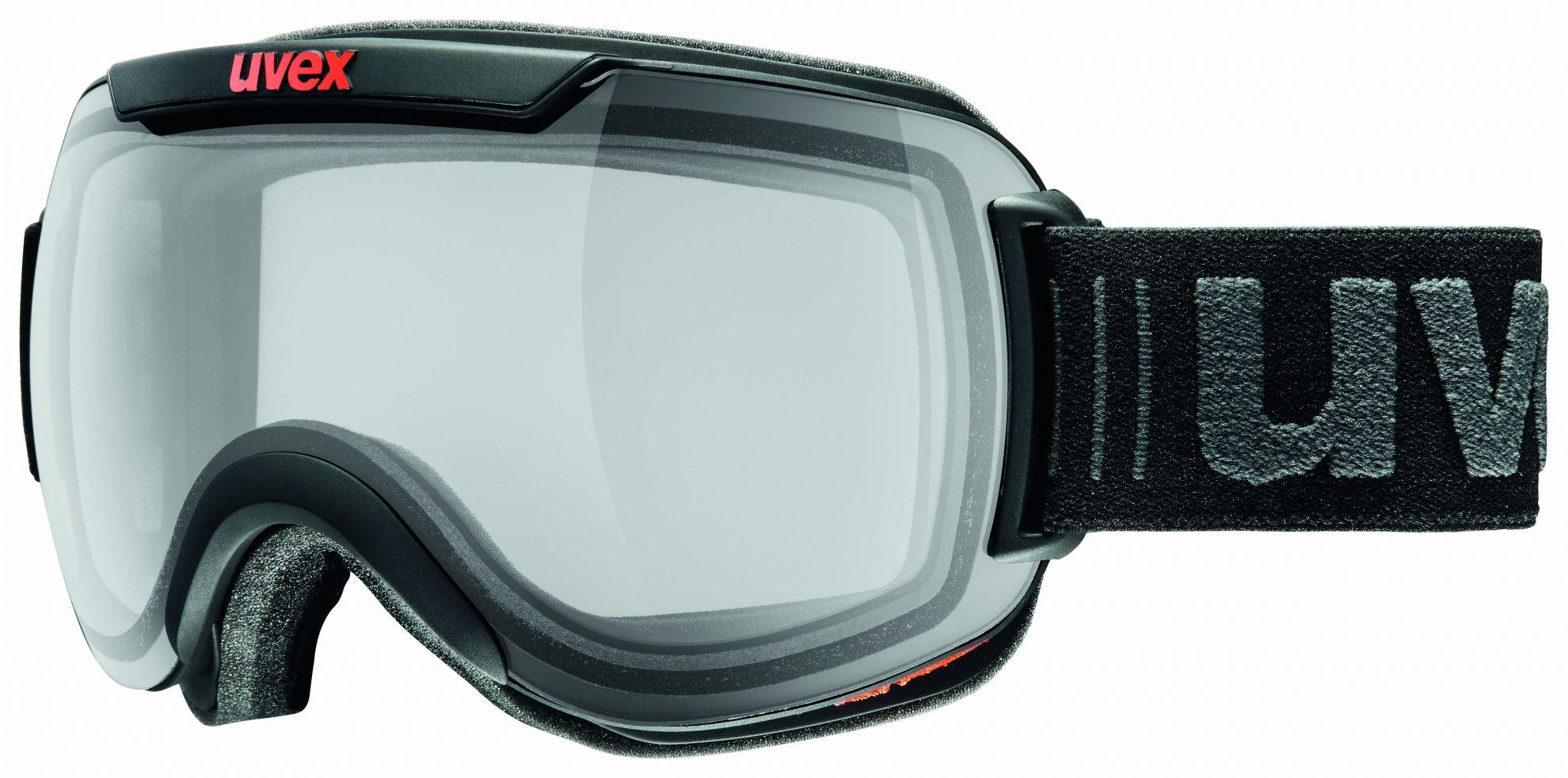 Downhill 2000 VPX