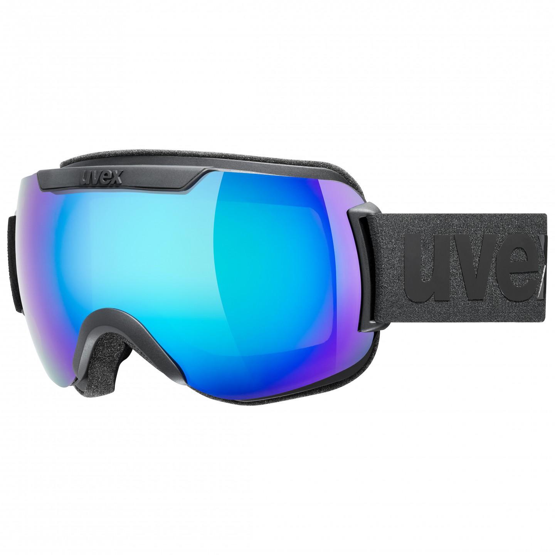 Downhill 2000 CV S2