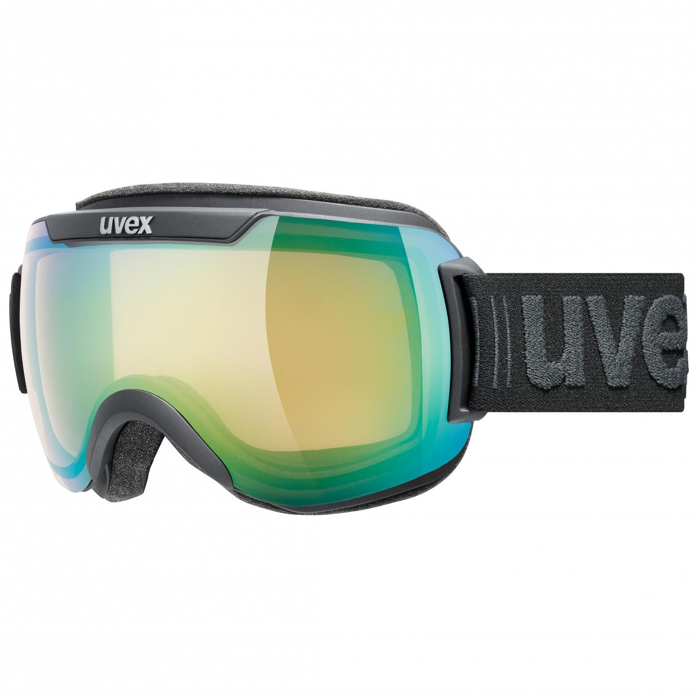 Downhill 2000 V S1-3