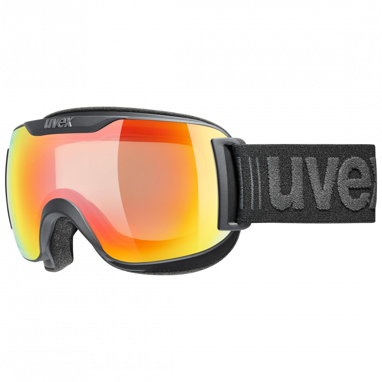 Downhill 2000 S V S1-3