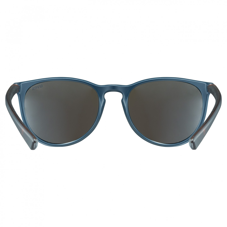 Lgl 43 blue