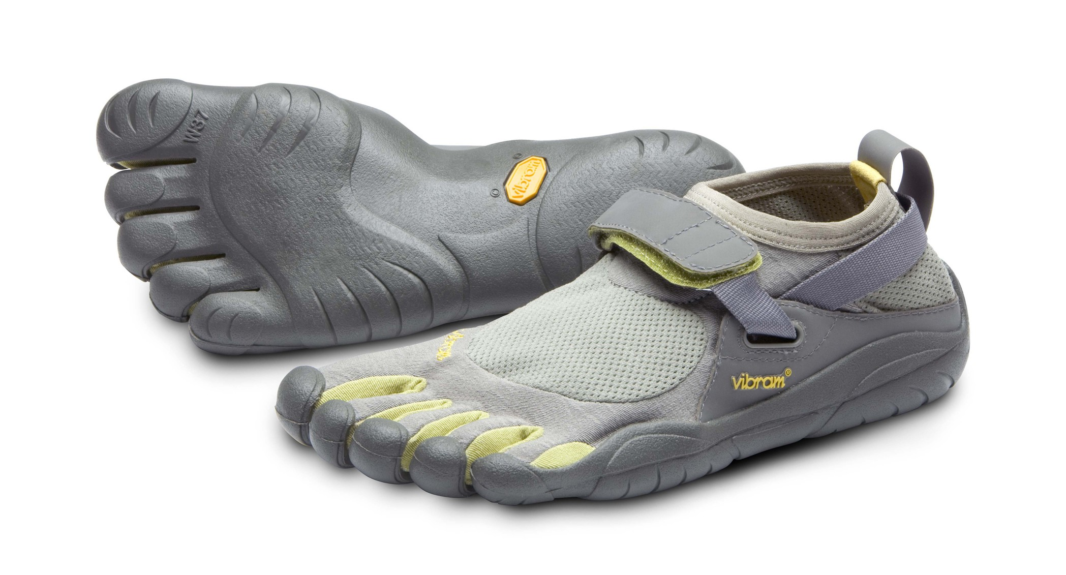 Fivefingers Kso Woman