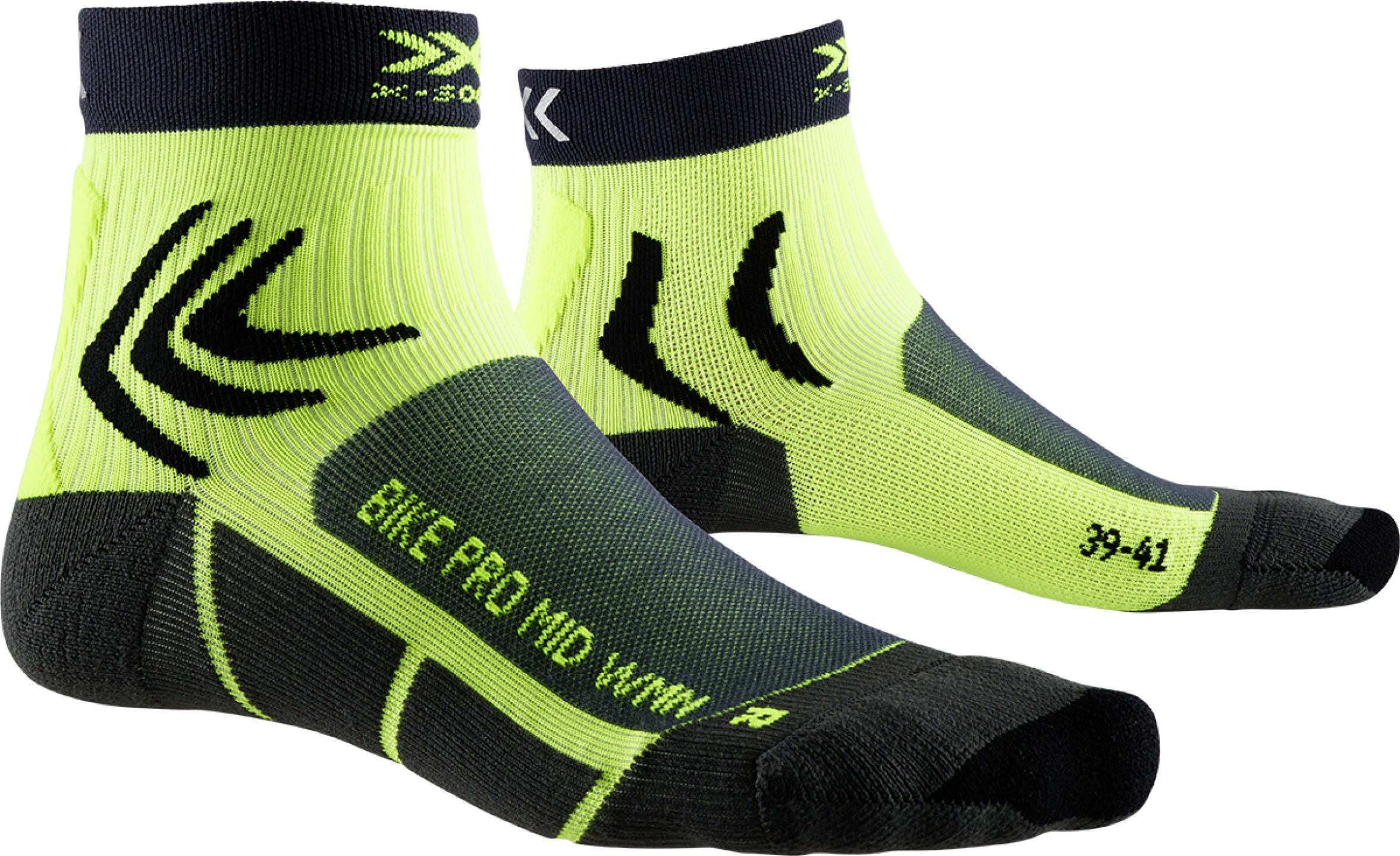 Bike Pro W Socks