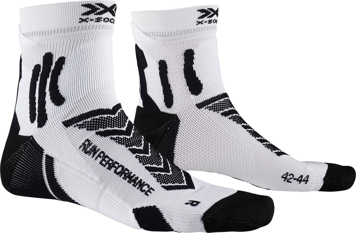 Run Performance Socks