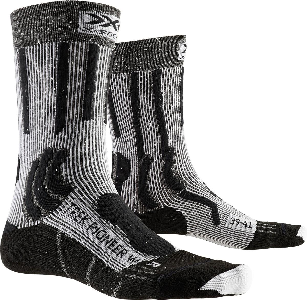 Trek Pioneer W Socks