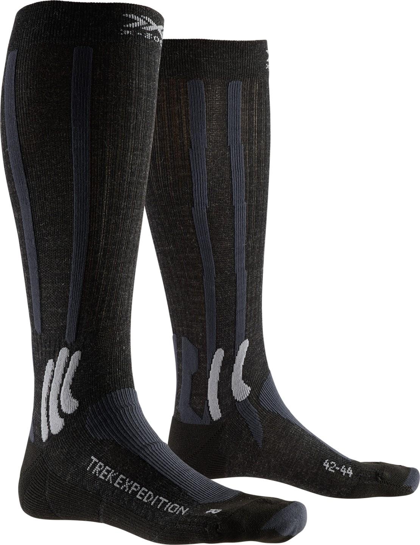 Trek Expedition Socks